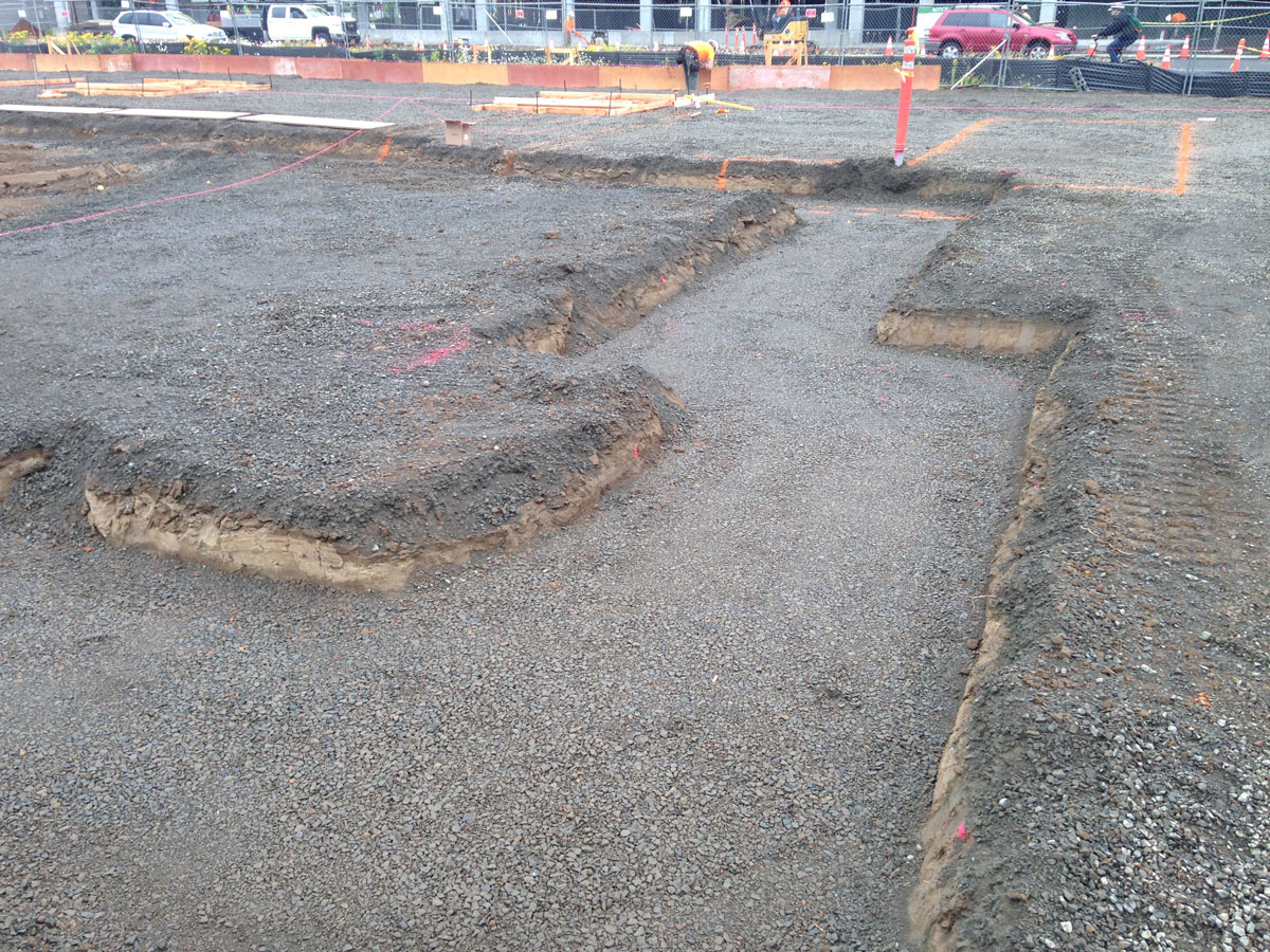 02-08-perimeter-footing-excavation