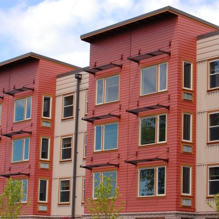 Charleston Apartments 1_resize