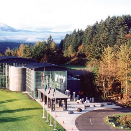 Columbia Gorge Interpretive Center 1_resize