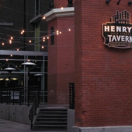 Henrys Tavern 5_resize
