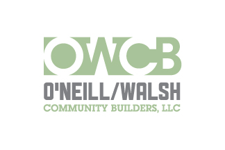 ONeill-Walsh Logo Final-color