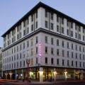 estate hotel 1_resize
